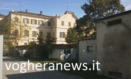 VOGHERA 07/05/2019: Malattie reumatiche autoimmuni nelle donne. Convegni negli ospedali di Voghera e Pavia. Visite gratuite a Mede
