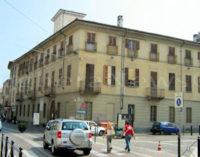 VOGHERA 22/05/2019: Nuovo Archivio Storico. Sabato l'inaugurazione