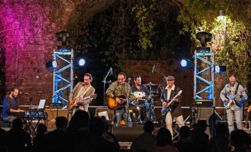 GODIASCO 10/12/2019: Nuovo Cd dei Mandolin' Brothers. Sabato 14 la presentazione al Teatro Cagnoni