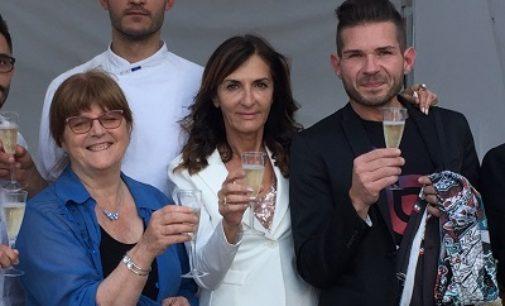 """VOGHERA 31/05/2019: 637a Fiera dell'Ascensione. Il programma di oggi della """"Sensia"""""""