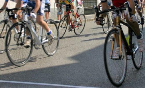 VOGHERA CASTEGGIO 20/06/2019: Doping nel ciclismo. Denunciati dai carabinieri due oltrepadani e un pavese. Andranno a processo