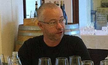consorzio vini oltrepo pavese carlo veronese