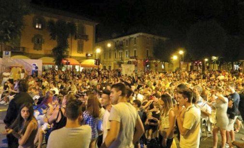 """VOGHERA 25/07/2019: Voghera sotto le Stelle 2019 chiude stasera proponendo il """"Buskers Festival"""". Il programma"""