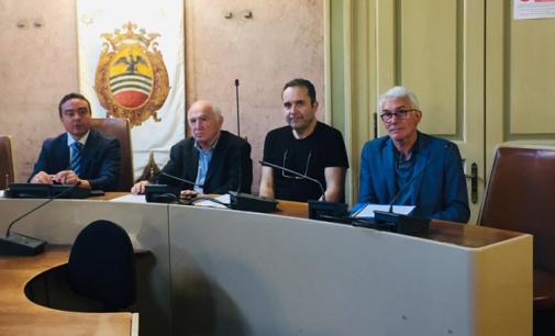VOGHERA 02/07/2019: Sportello Lavoro. Da gennaio i candidati assunti grazie al servizio comunale sono stati 31