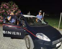 RIVANAZZANO 03/07/2019: Indiana portata in Italia e segregata in casa in Oltrepo. La famiglia non voleva che frequentasse il fidanzato