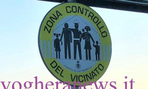 """PAVIA 03/07/2019: Sicurezza. Accordo della Regione per il """"Controllo di vicinato"""" anche nel comune di Pavia e negli alloggi Aler"""