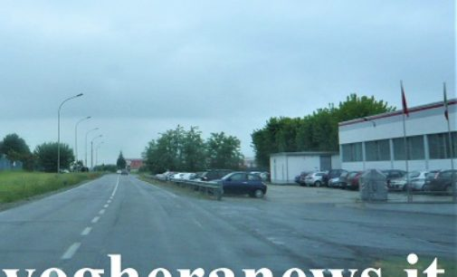 RIVANAZZANO 28/07/2020: Investimenti da 6.5 milioni per la Bormioli Pharma di Riva