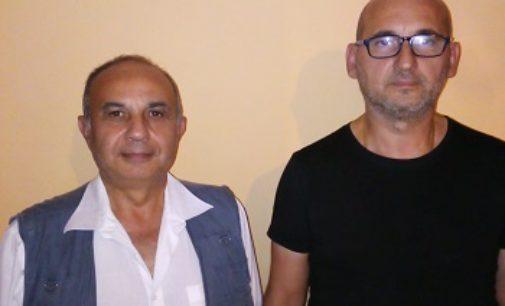 VOGHERA 17/09/2019: Elezioni. Italia Reale si allea con L'Italia del Rispetto