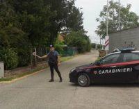 MEDE 29/09/2020: Nuova caserma. I carabinieri si trasferiscono (temporaneamente) a Pieve. Ancora nessuna soluzione per un caso simile in Oltrepo