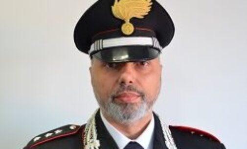 BRONI STRADELLA 13/07/2021: Controlli straordinari di sicurezza dei Carabinieri in 4 Comuni