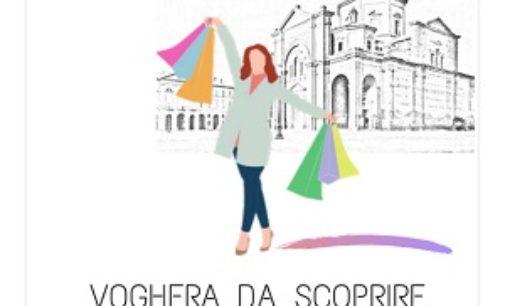"""VOGHERA 17/10/2019: Rendere più viva ed attraente la città. E' nata l'associazione di commercianti """"Voghera da scoprire"""""""