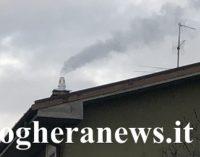 VOGHERA 30/10/2019: Biomasse per riscaldamento e Bandi del Gal. I timori di Legambiente