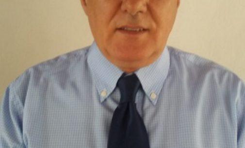 PAVIA 09/12/2019: Guardie Giurate. Ennesima denuncia del delegato Supu delle condizioni disastrose del settore