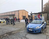 VOGHERA 21/11/2019: La fabbrica deve chiudere. Mobilitazione immediata dei 44 lavoratori della Job Service di via Betto