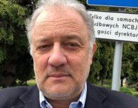 STRADELLA BRONI 06/07/2020: Dimissioni alla ex Municipalizzata. Cester: Che non siano i cittadini a pagare il cambio