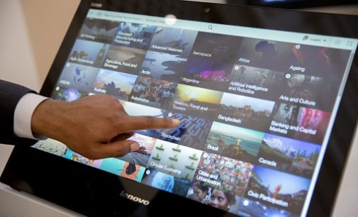 PAVIA: Digital transformation: arriva il voucher per l'innovazione delle imprese