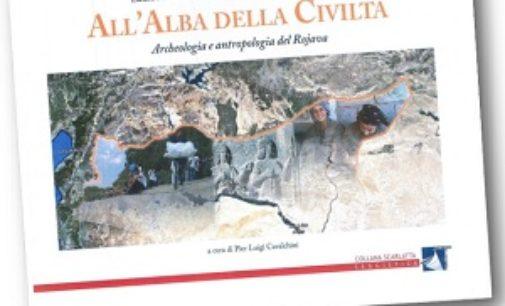 VOGHERA 18/11/2019: All'alba della civiltà Archeologia e antropologia del Rojava. Sabato il libro sui Kurdi