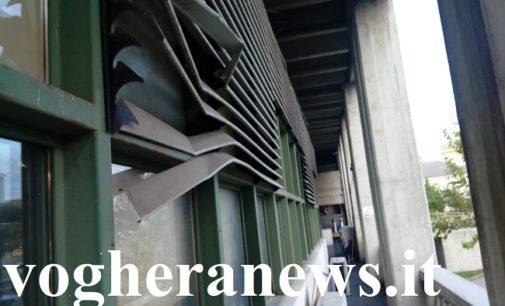 """VOGHERA 06/11/2019: Tentativo di intrusione all'interno del Museo ferroviario. L'ira del direttore Cicció: """"Questa è terra di nessuno"""""""