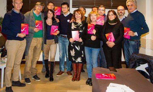 PAVIA VOGHERA OLTREPO 06/12/2019: Elezioni. Costituiti i Comitati per la promozione di Italia Viva. I propositi dei referenti