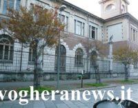 """VOGHERA 09/12/2019: Scuola e iscrizioni. Sabato open day all'Istituto Superiore Calvi-Maragliano.""""L'istruzione che crea occupazione"""""""
