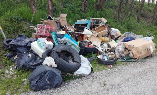 """PONTECURONE 18/12/2019: Il sindaco. """"Noi Comune """"Incivil free"""" non """"Plastic free"""""""