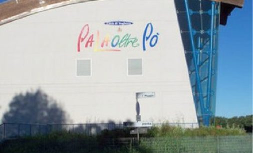 VOGHERA 08/01/2020: Stasera grande concerto al PalaOltrepo in ricordo di Elvis Presley