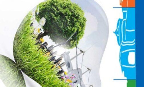 VOGHERA 02/01/2020: Asm. Da Gennaio la campagna Social su temi di interesse generale. Si parte con l'Ambiente