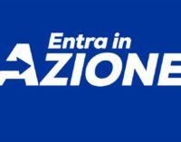 PAVIA 17/01/2020: Politica. Azione sbarca a Pavia. Ecco attività programmi e obbiettivi