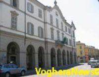 BRONI 02/07/2020: Ok al recupero di Villa Nuova Italia e alla riqualificazione della zona di Piazza Italia e via Leonardo Da Vinci
