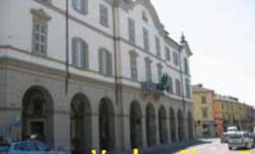 BRONI 16/01/2020: San Sebastiano. I vigili festeggiano nel segno dell'educazione stradale. Ad aprire la cerimonia di lunedì 20 saranno gli alunni della primaria