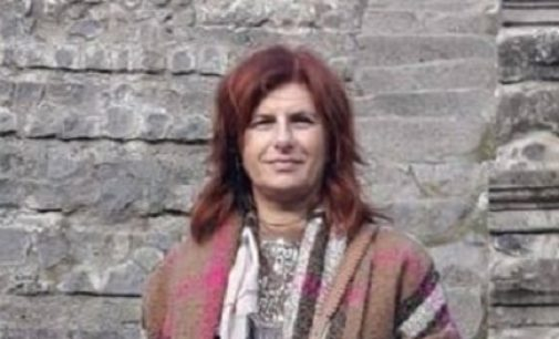 VOGHERA 17/01/2020: Elezioni. L'assemblea Pd conferma la candidatura di Ilaria Balduzzi ma apre al dissidente Ghezzi