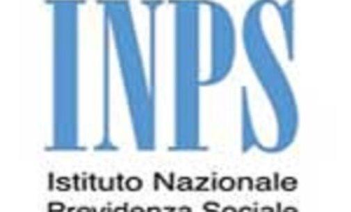 PAVIA VOGHERA 15/04/2020: Indennità Coronavirus. L'Inps. Da domani il pagamento dell'indennità da 600 euro per oltre 1,8 milioni dei lavoratori