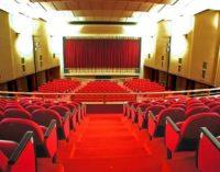 VOGHERA 15/01/2020: Sabato parte al San Rocco la stagione teatrale organizzata dal Comune