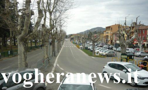 VARZI 13/01/2020: Occhi elettronici attivi su tutti gli ingressi al capoluogo della Valle Staffora
