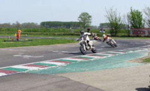 OTTOBIANO 04/02/2020: Alle gare di Moto per rubare le attrezzature dei piloti. Denunciato un 49enne
