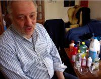VOGHERA 26/03/2020: Coronavirus. La lezione di chimica dell'ingegnere per non far danni durante l'auto produzione di disinfettante