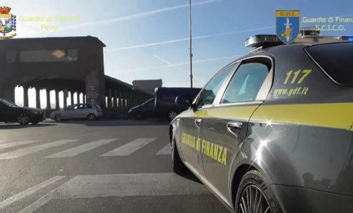 PAVIA 13/03/2020: Caporalato nel settore: trasporto in ambulanza. Presunte irregolarità anche nella sanificazione di mezzi. Maxi sanzione da 500 mila euro per una cooperativa