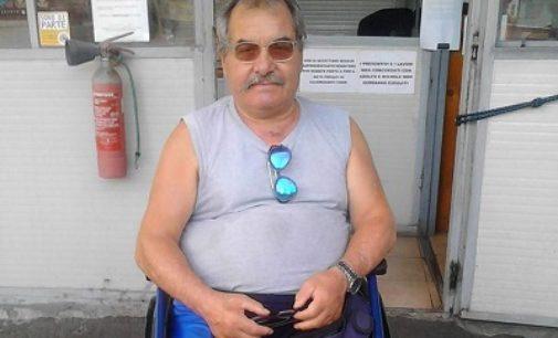 VOGHERA 06/03/2020: Scomparso Pasquale Errico. Ha fatto la storia del soccorso stradale in città