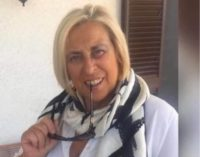 VOGHERA 14/04/2020: Anche il medico Patrizia Longo vittima del Coronavirus
