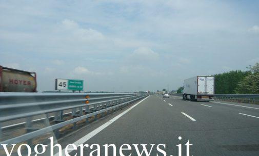 PAVIA VOGHERA 06/04/2020: Autostrade A7 e Pedemontana gratis per gli operatori sanitari. Ecco come fare