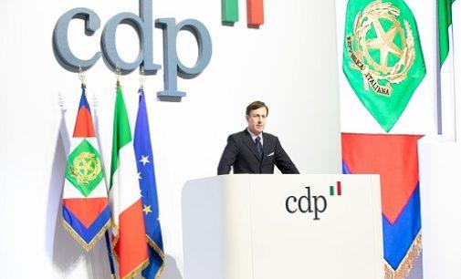 """PAVIA VOGHERA 29/04/2020: Sì alla rinegoziazione dei mutui con gli enti territoriali. In provincia 1750 """"casi"""""""