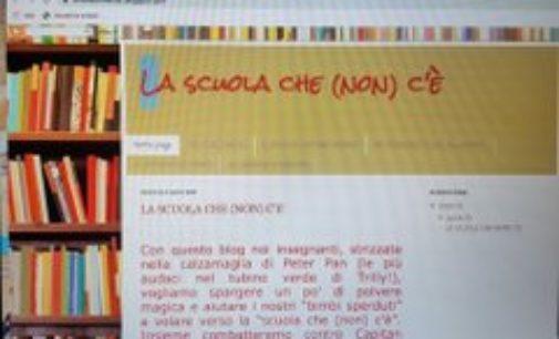 """VOGHERA 14/04/2020: Scuola. La Provenzal apre un blog per essere davvero """"vicini da lontano"""" ad alunni e famiglie"""