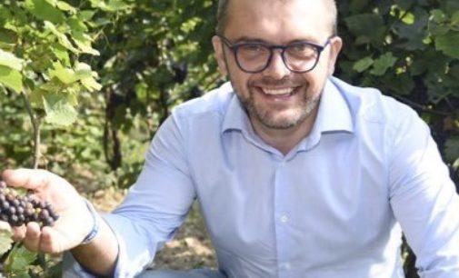 """MILANO 22/04/2020: Rolfi. """"Svolta green in Lombardia. Raddoppiati anche i boschi certificati"""""""