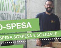 VOGHERA 19/10/2021: Sabato il ricordo delle volontarie Alfonsa Erta e Anna Chiara Bertolini
