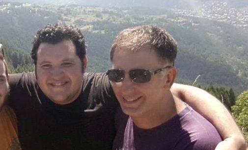 VOGHERA 29/05/2020: In diretta web stasera il Rosario per la scomparsa del giovane catechista Giacomo Jon