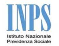 PAVIA VOGHERA 05/05/2020: Bonus 600 euro. L'Inps: Occhio alla truffa tramite phishing