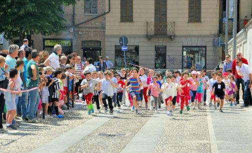 """PAVIA 13/05/2020: Genitori insieme alle istituzioni per programmare lo """"Sblockdown"""" dei bambini"""