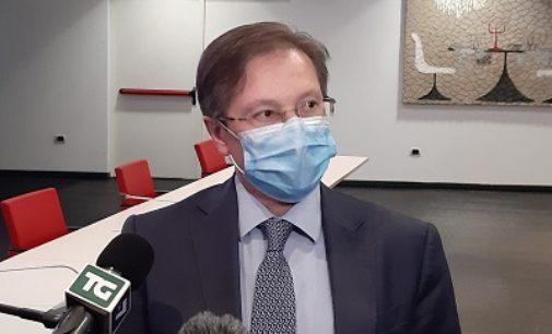 """PAVIA 21/06/2020: Coronavirus. Dal San Matteo la ricerca che mette in dubbio il concetto di """"Positività"""" toutcourt al SarsCoV2"""
