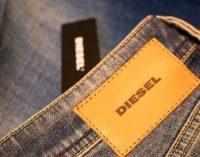 """8/06/2020 Diesel lancia """"Upfreshing"""", la collezione con capi antibatterici e antimicrobici"""