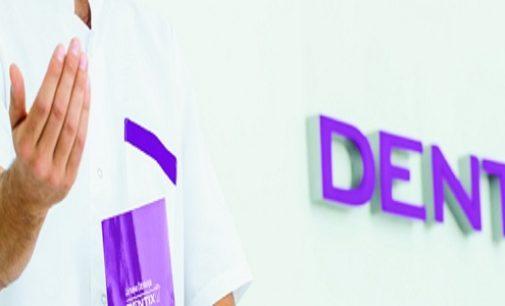 """PAVIA 11/06/2020: Caso Dentix. Il Codacons: """"Al via le azioni risarcitorie"""". La ditta """"Stiamo lavorando per garantire la continuità a Dentix"""""""